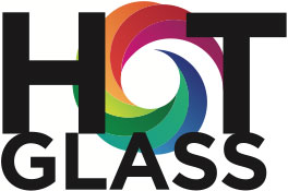 Hot Glass Exhibition and Gala Auction