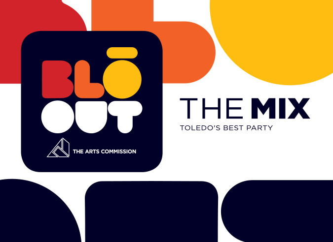 The Mix 2017